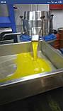 Оливковое масло фермерское 5л., фото 2