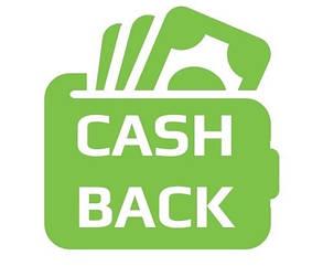 Cash-back 3% за отзыв! - до 31 мая 2020 г.