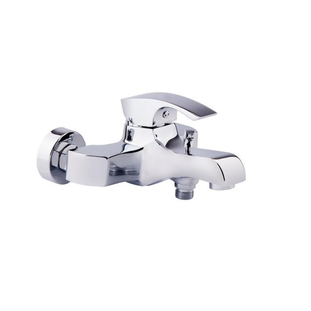 Смеситель для ванны и душа Bianchi Century VSCCEN2004SKCRM