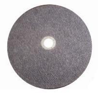 Карборундовый диск для триммера