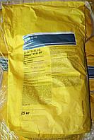 Дитан М-45, 25кг  - КОНТАКТНЫЙ фунгицид ДЛЯ КАРТОФЕЛЯ, ВИНОГРАДА, САДА (манкоцеб 800г/кг). Corteva, фото 1