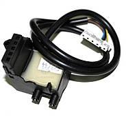 Трансформатор розжига BAXI ECO 3 COMPACT/WESTEN PULSAR (клапан HONEYWELL) 8511790