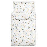 Комплект постельного белья ИКЕА TILLGIVEN 503.637.67 60X120 см.