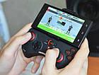IPEGA PG-9025 Беспроводной Геймпад Джойстик Bluetooth для PC iOS Android - для PUBG mobile, WOT Blitz, фото 4