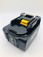 Аккумулятор для электроинструмента Makita BL1430, (Li-ion 14.4V 5.0Ah)