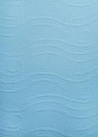 """Стеклотканевые обои Волна """"Wellton Decor"""" WD730"""
