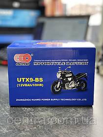 Аккумулятор мото Outdo 8Ah YTX9-BS