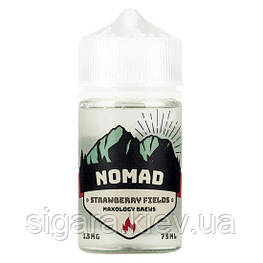 Nomad Strawberry Fields 75 мл