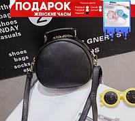 Маленькая женская сумочка с ушками +подарок