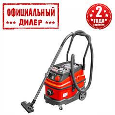 Промышленный пылесос Holzmann NTS30L SMART