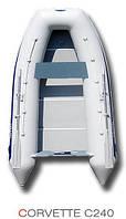 Надувная лодка Grand Corvette C240