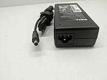 Зарядний пристрій  Dell 19V 4.62A (90W)