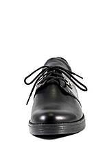 Туфли женские Ilona СФ 457-661-К черные (36), фото 2