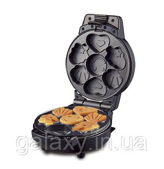 Аппарат для пончиков и бисквитов 600 Вт  DSP KC1103