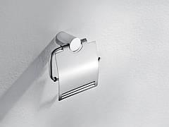 Delight Держатель для туалетной бумаги 75605800 ASIGNATURA