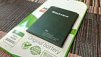 Аккумулятор Батарея Blackview A5 2000mAh Original
