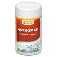 ASTHOMAP, Астомап (100 таб). Maharishi Ayurveda