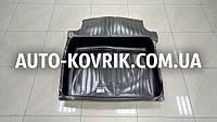 Коврик багажника на ВАЗ 2106