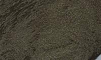 Краска перламутровая с эффектом отражения Miora Gold – 3 kg (похож на 1 Т63) + 3,4 л Greendeco