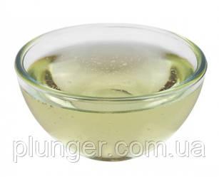 Інвертний цукровий сироп 81%, Laped (Італія), (ціна за 500 г)