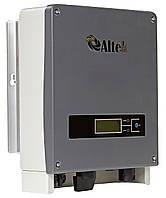Інвертер мережевий Altek ACRUX-5K-DM 1-фазний