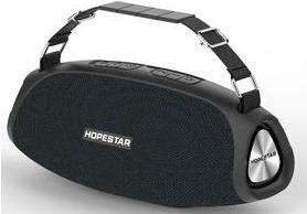 Портативная колонка Bluetooth Hopestar-H43