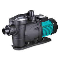 Насос для басейну 1.1 кВт Hmax 15.2 м Qmax 350л/хв LEO (772225)