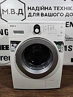 Стиральная машина Samsung(Самсунг) ГАРАНТІЯ/ДОСТАВКА