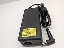 Зарядний пристрій  HP 19.5V 3.33A (65W)