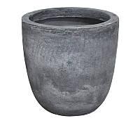"Кашпо Engard ""Фигерас"", 51х51х50 см (GA39-3), фото 1"