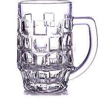Бокал для пива 500 мл Pasabahce