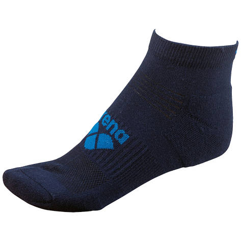 Носки Arena New Basic Ankle 2 Pack (001118-700), фото 2