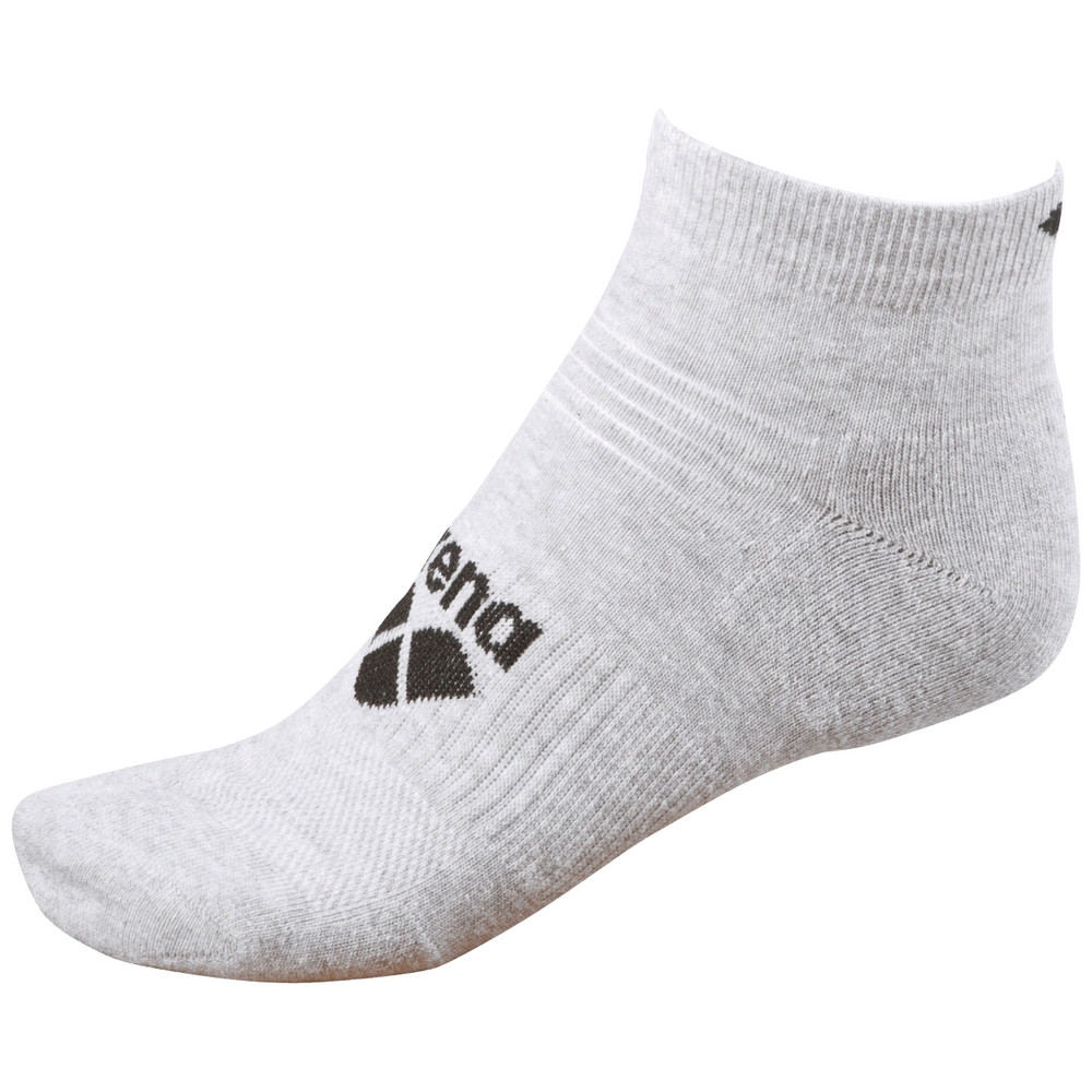 Носки Arena New Basic Ankle 2 Pack (001118-550)