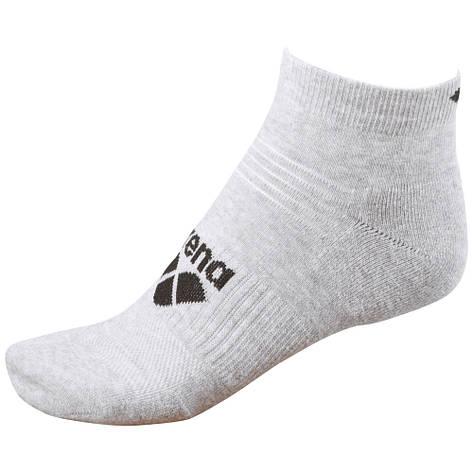 Носки Arena New Basic Ankle 2 Pack (001118-550), фото 2