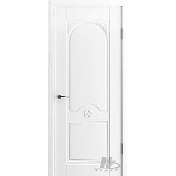 Межкомнатные двери «Марсель» тм Неман