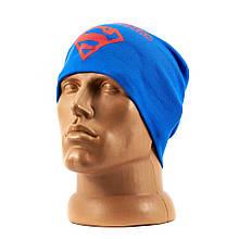 Superman-1 синій