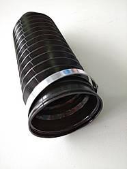Пыльник рулевой тяги Sprinter/LT 96- (тефлон) — AutoTechteile — 100 4655