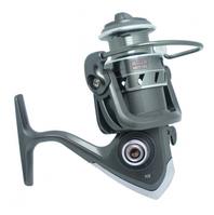 Катушка рыболовная YONG CHANG NF-2000 10+1