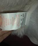 Дитяча куртка з хутром Atmosphere, 34 розмір, фото 5