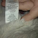 Дитяча куртка з хутром Atmosphere, 34 розмір, фото 8