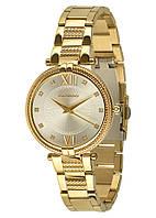 Женские наручные часы Guardo 011955-4 (m.GW)