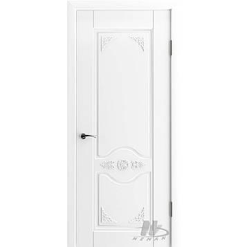 Межкомнатные двери «Франческо» тм Неман