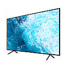 """Телевизор Samsung 50"""" L55 с диагональю 124 см Full HD SmartTV, Wi-Fi, фото 3"""