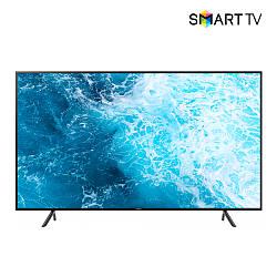 "Телевизор Samsung 50"" L55 с диагональю 124 см Full HD SmartTV, Wi-Fi"