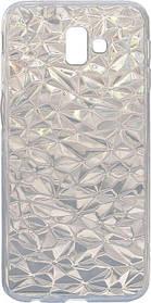 Силикон SA J610/J6+ Diamond