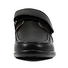 Туфли подростковые Сказка R868534071 черные (34), фото 3
