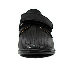 Туфлі дитячі Сказка чорний 15964 (28), фото 3