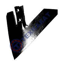 Лапа стрельчатая 375 мм 15070-CA-375 Horsсh (Bellota) Horsсh 6101350002