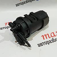 Корпус топливного фильтра 2.3 dCi Рено Мастер 3 Renault Master /Опель Мовано Opel Movano Ниссан с 2010
