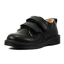 Туфли детские Сказка R515733575 черный (26)